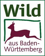 logo_wild_klein
