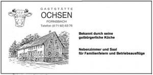 ochsen_fornsbach